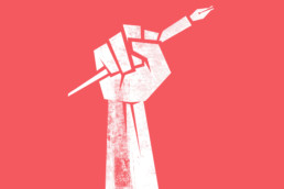 De Figuranten - Dag van verzet tegen armoede