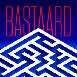 De figuranten - Bastaard